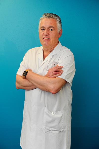 Dr Jean VAQUIER
